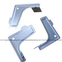 Stamping Die/Tooling/Sheet Drawing Metal Parts (HRD-J0302)