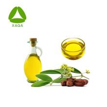 Ätherisches Öl Jojobasamenextrakt Jojobaöl