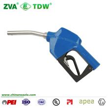 Tdw Stainless Steel Adblue Automatic Nozzle for E100 Def E85