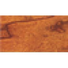 ELM antiker mehrschichtiger Holzboden