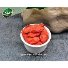 Chinois Goji Berry Fruit Goji Berries à vendre Goji Berries à vendre avec jiangnanhao