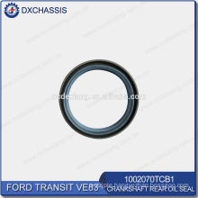 Genuine Transit VE83 Crankshaft Oil Seal 1002070TCB1