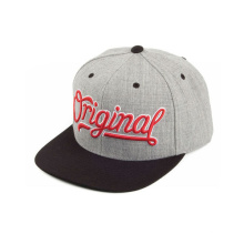 Wholesale Plain Design Your Own Snapback