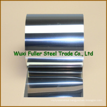 Best Price Nickel Alloy N08020 / Alloy 20 Coil in China