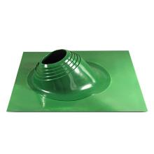 La mejor junta de techo de goma impermeable EPDM tapajuntas de techo