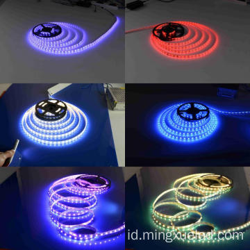 SMD3528 Waterproof Fleksibel SMD3528 Led Strip Light
