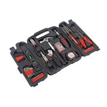 kits d'outils à main ensembles d'outils de matériel ménager