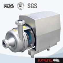 Центробежный насос из нержавеющей стали (JN-KSCP1001)