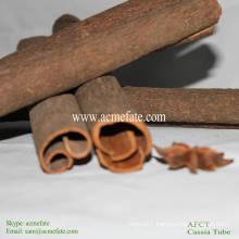Cassia Cinnamon
