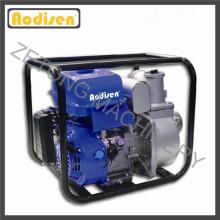 4-дюймовый Водяной насос с бензиновым двигателем (Aodisen) Wp40