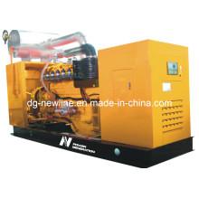 Ensemble de générateur de gaz (NPG-J60N)
