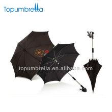19''8k bébé walker tricycle parm bébé parapluie poussette