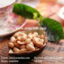 Erdnuss-Snack-Anbieter, aromatisierte und geröstete Erdnuss-Verkäufer
