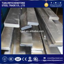 preço de fábrica barra lisa de aço inoxidável de AISI 304 316