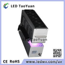 UV-LED-Druck-Aushärtungslösungen 395nm