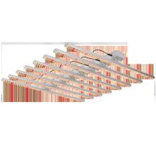 Ampoule d'extérieur 600W LED élèvent la lumière