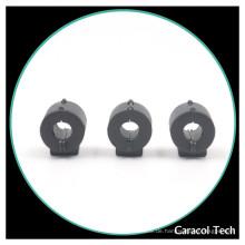 SCRC80 Ni-Zn weicher magnetischer Ferrit-Metallkern für EMI-Gebrauch