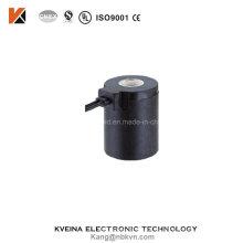 Xfe 14.4mm Tipo Solenoides de la válvula