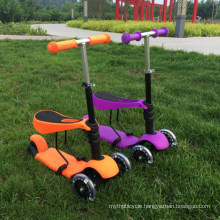 Scooter Factory Online Wholesale 1 Kids Scooter Push Bike
