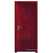 Solid Door (HDC005)