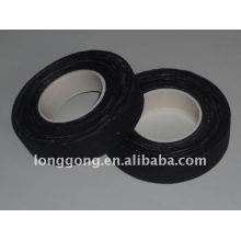 special fabric Insulation Tape (cloth)