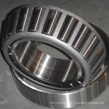 Rolamento de rolo cônico da fileira / dobro da fileira da única industrial industrial