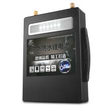 Batterie de 100 Amp Heure 12 V (PPS21X30)