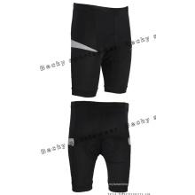 Compression Tight Shorts Pantalons de cyclisme avec fonction Cooldry