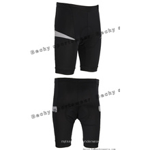 Compression Tight Shorts Cycling Pants with Cooldry Function