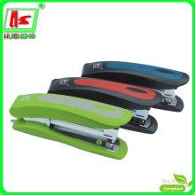 Promotion stationery, office stapler ,office desk stapler HS838-30