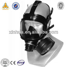 MF18C chemical gas respirator filter mask