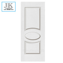 Модель модели JKK-House White Molded Door Skin