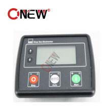 Alternator Genset Power Control Panel Dse 4520 Diesel Genset 8-35V Generator Auto Start Module Dse4520