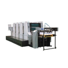 Offset Printing Machine (GH664)