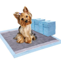 Plus Puppy training pee Pads