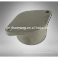 China factory OEM service CNC machining lost foam precision casting
