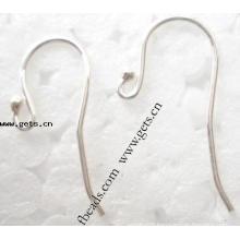 Gets.com 925 sterling silver bat earring cuff