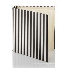 2021 stationery product handmade planner stationary notebooks
