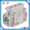China OEM Manufacturer Aluminum Die-Casting Floodlight (SY1291)