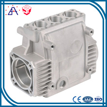 Chine OEM fabricant Die Casting Cover (SY1250)