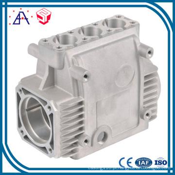 China Fabricante de OEM de fundição de alumínio Projector (SY1291)