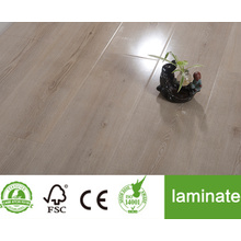 Rustic Collection 12mm Laminate Flooring