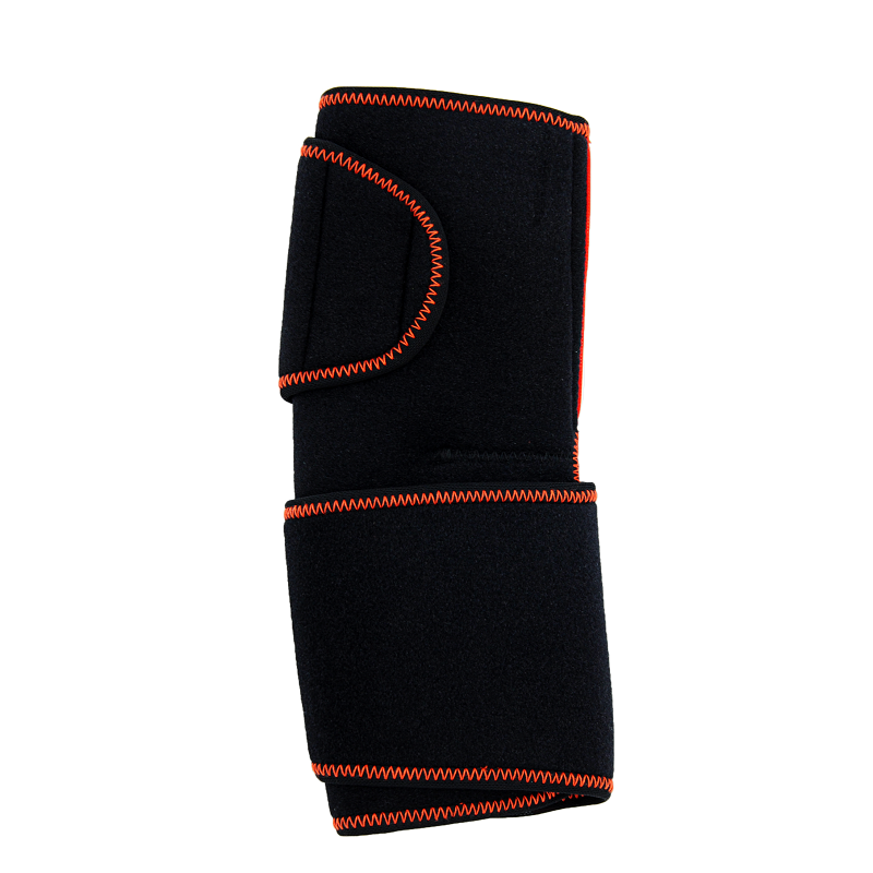 elbow therapy brace