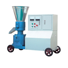 Superior quality biomass pellet mill machine production line for stove