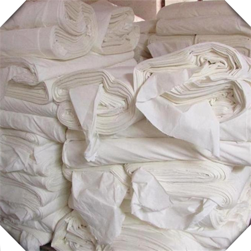 100% Rayon Plain Grey Fabric
