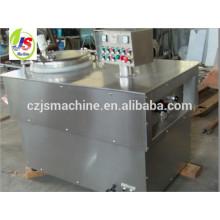 GHL Series máquina misturadora de epóxi de plástico