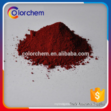 Dyestuff Congo Red 28