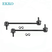 Suspension Part 54830-07000 54830-0X000 54830-0X500 Sway Bar Links For Kia Morning Euro Star