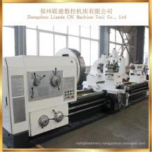 Good Quality Light Duty Horizontal Economic Lathe Machine Price Cw61100