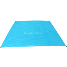 Hot Sales Groundsheet Oxford Fabric